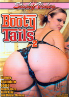 Booty Tails 2 Porn Movie