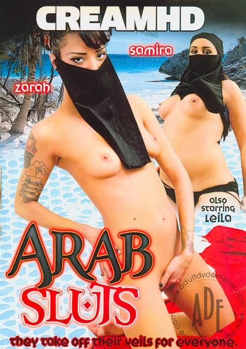 Арабские ххх фильмы