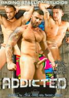 Addicted Porn Movie
