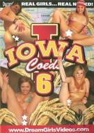 Iowa Coeds 6 Porn Movie