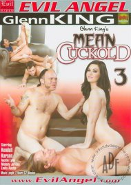 Mean Cuckold 3 Porn Video