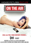 On The Air Porn Video