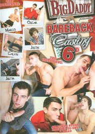 Bareback Casting 6 image
