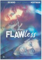 Flawless Gay Cinema Movie
