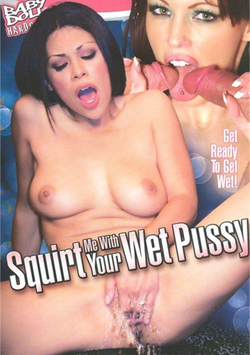 Black Pussy Pounding Threesome - Black and White Girls Getting Pounded in a Threesome Romance
