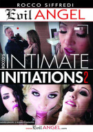 Rocco's Intimate Initiations 2 Porn Video