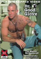 Dr. Good Glove Gay Porn Movie