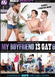My Boyfriend is Gay 9 Porn Movie