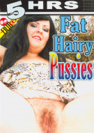Fat Hairy Pussies Porn Video