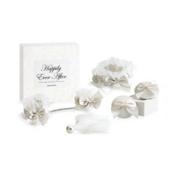Bijoux Indiscrets Happily Ever After Kit