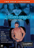 Fallen Angel Gay Porn Movie