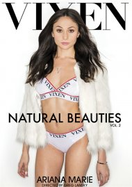 Natural Beauties Vol. 2 Movie