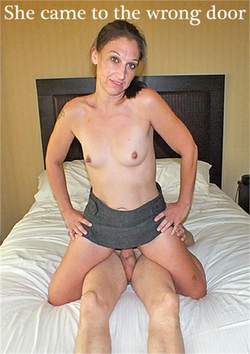Nude farm girls video
