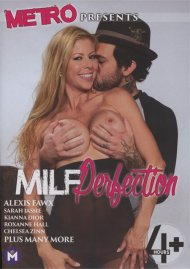 Buy Milf Perfection