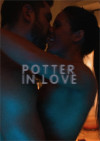 Potter In Love Boxcover