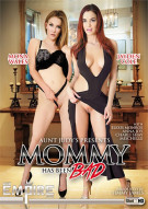 Aunt Judys Presents Mommy Has Been Bad Porn Movie