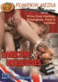 Hardcore Housewives Porn Video