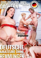 Deutsche Amateure Ohne Hemmungen Porn Video