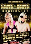 BerlinCity Gang Bang Porn Video