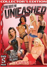 Best Of Unleashed, The