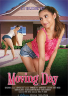 Moving Day Porn Movie