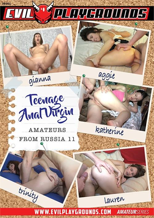 Fat girl vintage porn