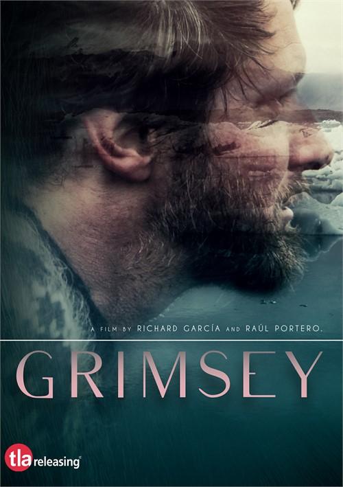 Grimsey image