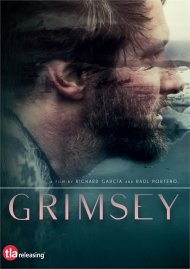 Grimsey gay cinema DVD from TLA Releasing