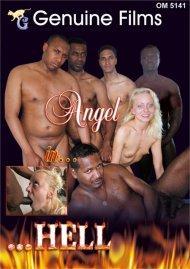 Angel in Hell...