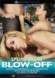 Buy Spring Break Blow-Off
