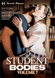 Student Bodies 7 Porn Video