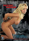 Collector 4: Brittany Andrews, The Boxcover