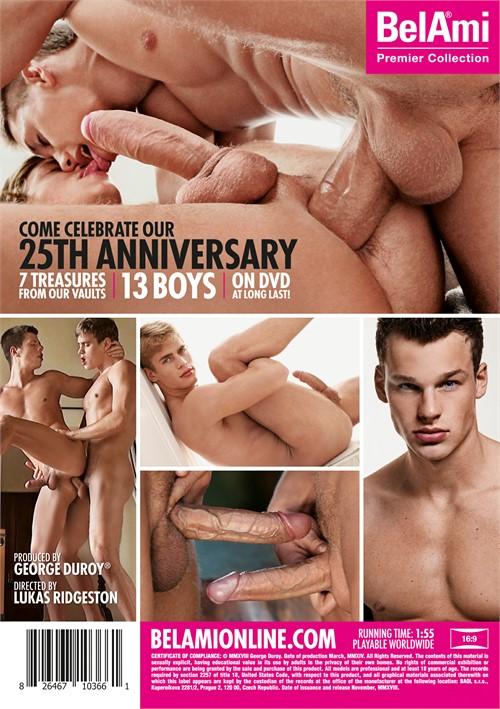 Belami Gay Full Movie