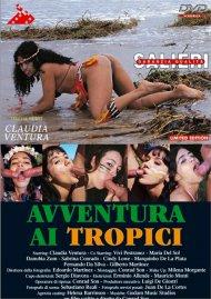 Avventura Ai Tropici porn video from Mario Salieri Productions.