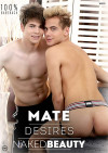Mate Desires Boxcover