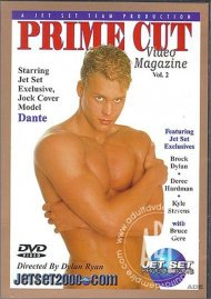 Prime Cut Video Magazine Vol. 2 Porn Movie