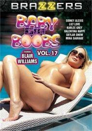 Buy Baby Got Boobs Vol. 17