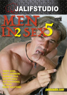 Men In2 Sex 5 Boxcover