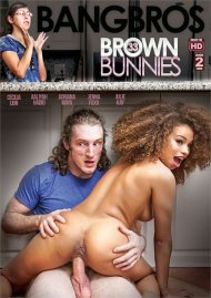 Brown Bunnies Vol. 33 image