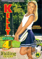 Kelly The Coed 4 Porn Video