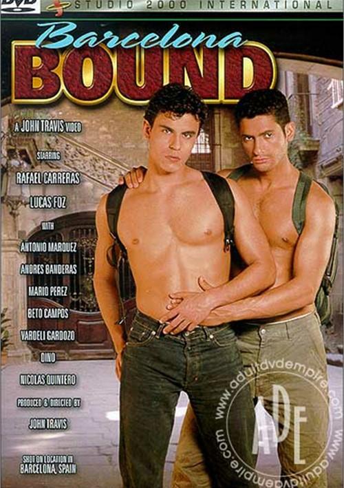 hung gay boys