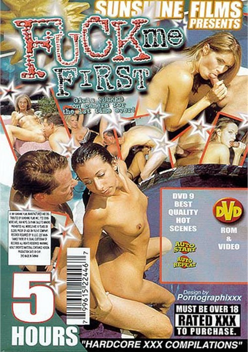xxx-rated-porn-dvds