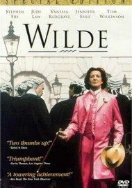 Wilde Porn Movie