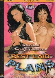 Best Laid Plans Porn Video