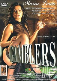 Gamblers Porn Video