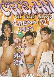 Cream of the Crop 12 Porn Movie