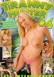 Tranny Hunter 4 Porn Movie