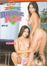 Double Play Porn Video