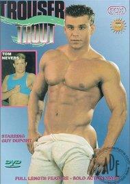 Trouser Trout  image