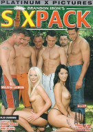 Sixpack Porn Video